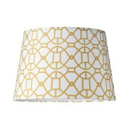 Mix And Match Lamp Shade Large Target