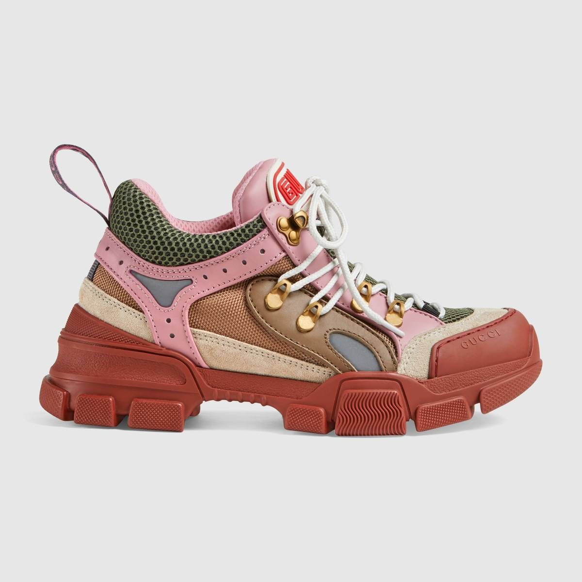 22e41b95f82 Flashtrek Shoes En 2019 Zapatilla Pinterest Deportiva FxqRIw45zI
