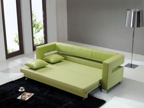 Convertible Furniture Design for Small Spaces Ideas 250 ...