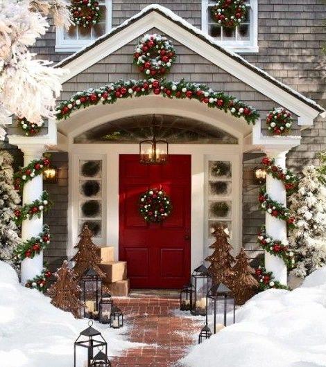 Untitled 22 Decorations Christmas Decoration Noel Noel Deco Noel