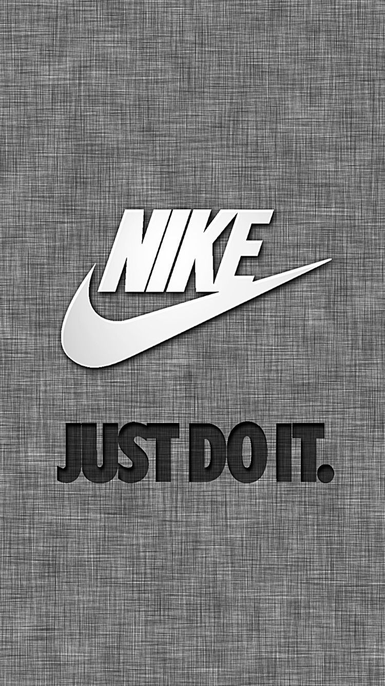 Nike Iphone Wallpapers Hd Nike Logo Wallpapers Nike Wallpaper Adidas Wallpapers