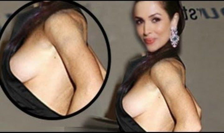 Malaika arora showing tits, guy sitting on girl face naked pics