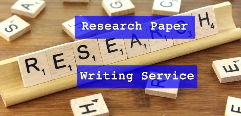 Best phd dissertation methodology example tv influence essay