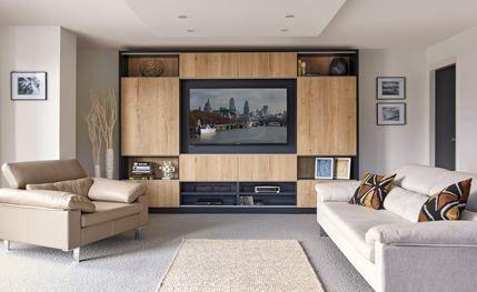 Great Bespoke Living Room Furniture U0026 Lounge Furniture   Neville Johnson