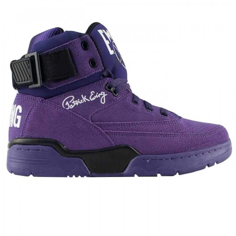 The Ewing 33 HI is now available on Mens