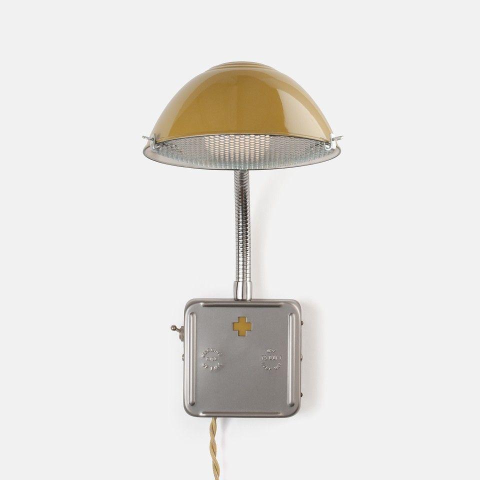 Radar Plug In Sconce Sconces Sconce Light Fixtures Wall Sconces