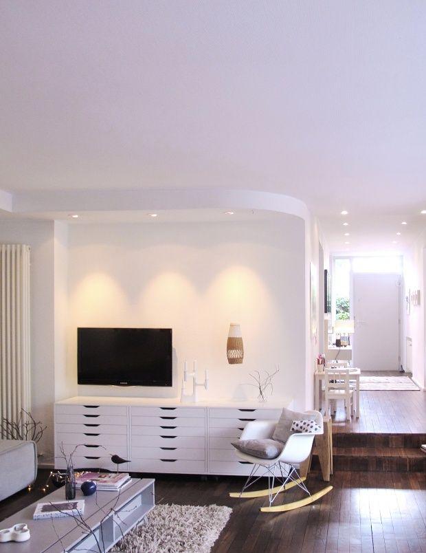 Sideboard IKEA