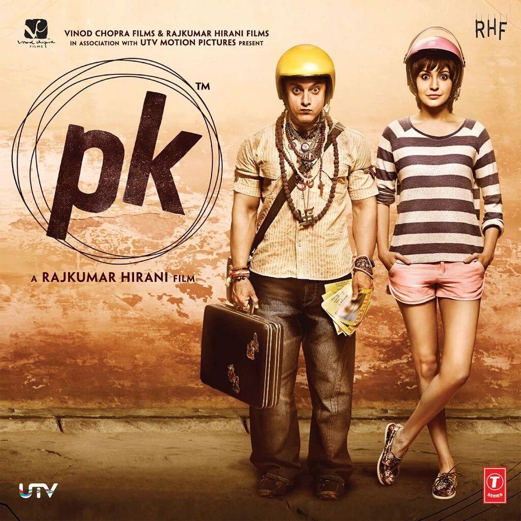 "Full movie cloud on twitter: ""pk/peekay (2014) full movie torrent."