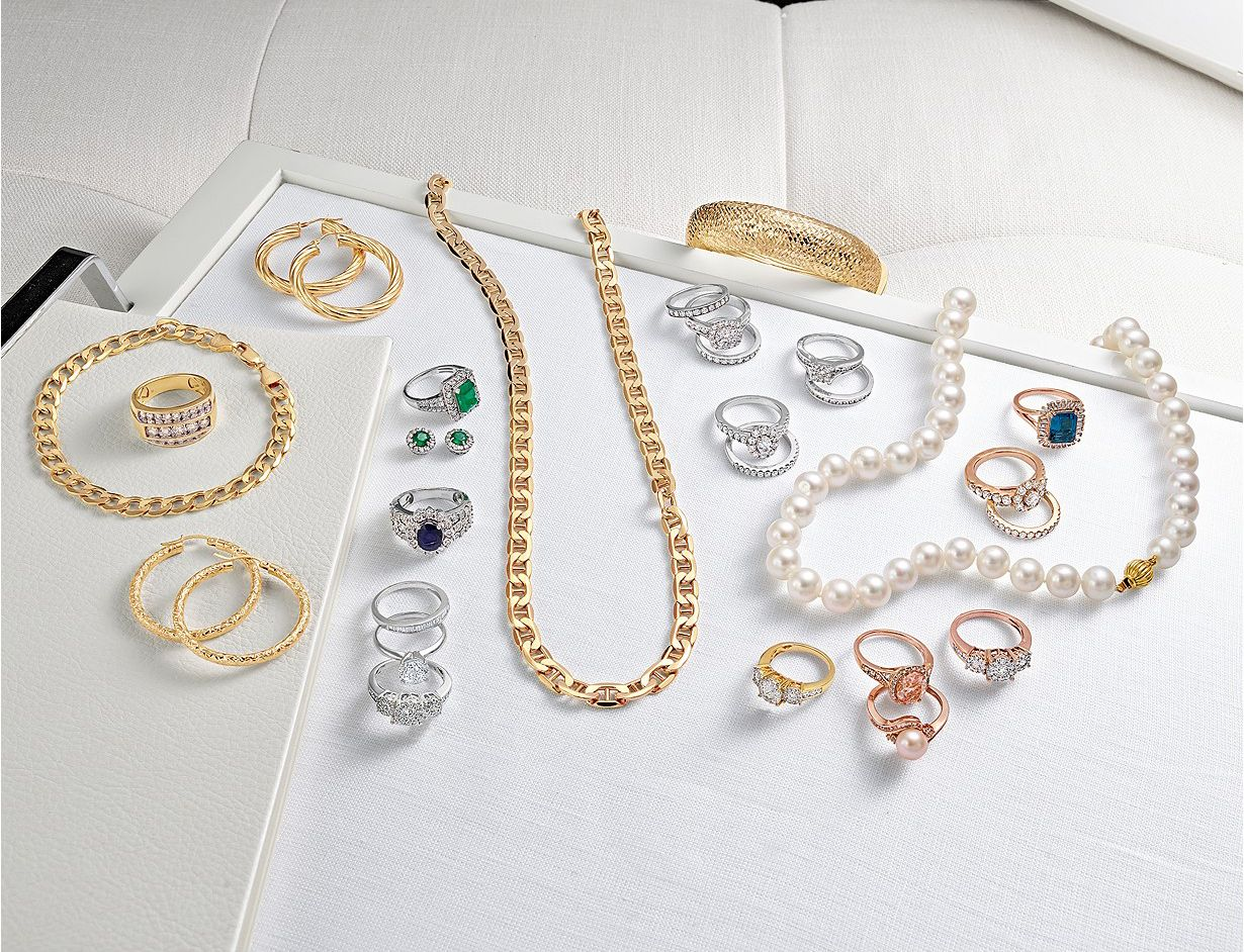 12+ Macys worry no more jewelry ideas