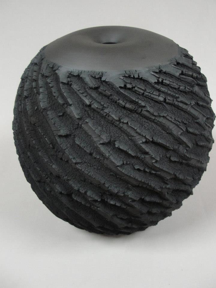 Taller Escola De Cer 224 Mica Ramon Fort Ceramics Ceramics