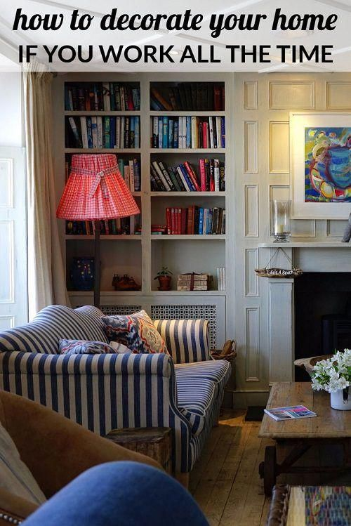 Interior Design Online: Home Decorating On Pinterest #InteriorDesignSingapore Id