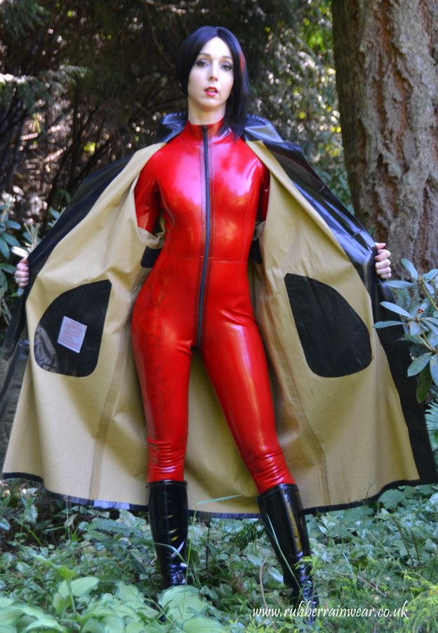 Pin On Lovely Latex