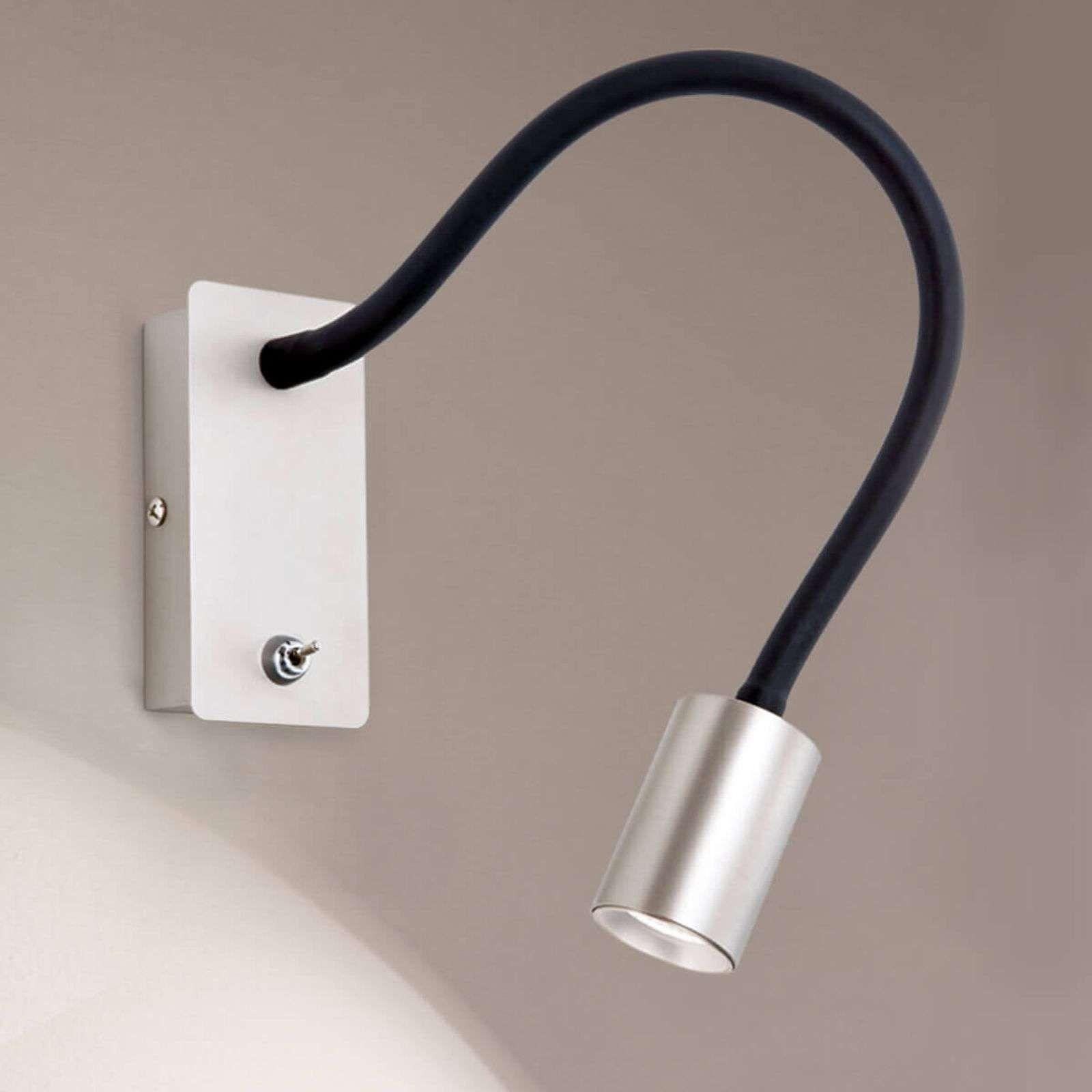 50er Jahre Tutenlampe Stehlampe Rockabilly 50s Messinglampe Nierentisch Stil Retro Leselampe Von Mehrschein Auf Etsy Lamp Bases Lamp Novelty Lamp