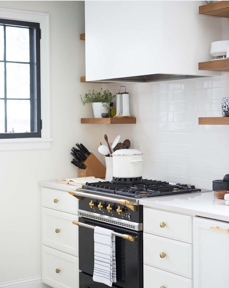 Pin de Almudena D en kitchen Pinterest