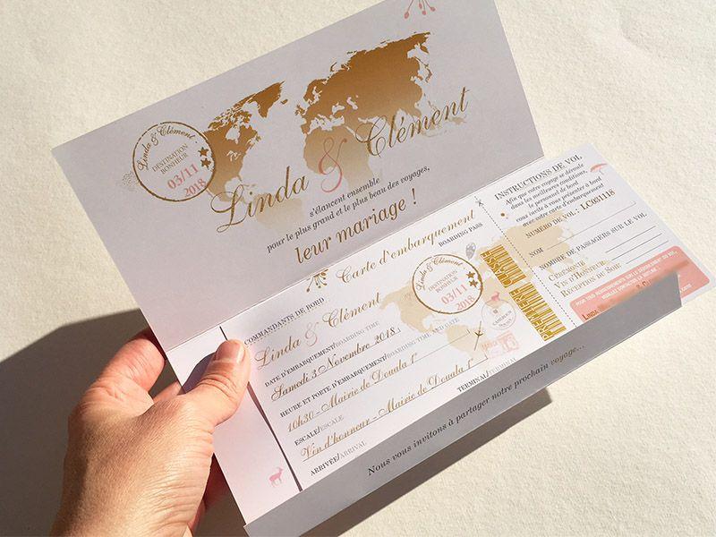 liste OST mariage sans datation Daniel Sharman datant