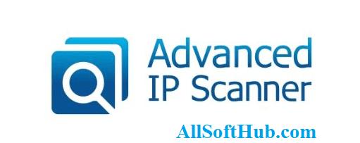 Advanced IP Scanner 2 5 Crack & Serial Key Free Download