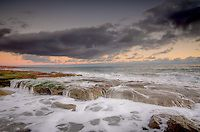 BeachScapes - Perth - Images | Chris Laurent