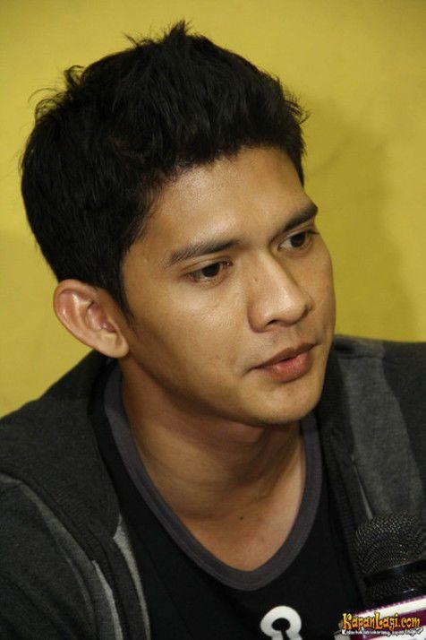 Lihat foto Iko Uwais di KapanLagi.com. Nomor foto: 216 Nama file: iko-uwais-216.jpg
