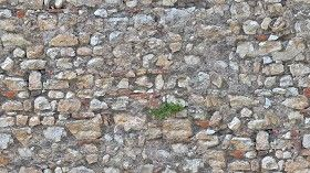 Textures Texture Seamless Italy Old Wall Stone Texture Seamless