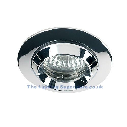 ELIP3000 CH Recessed Spot Light | Recessed spotlights ...