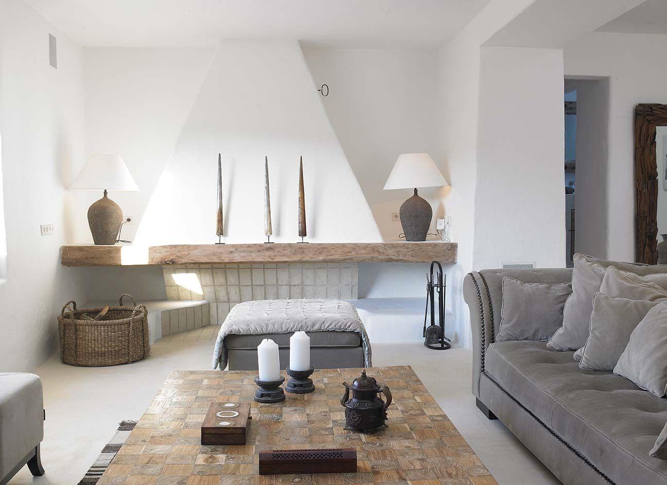BLAKSTAD. Design Consultants | Projects | Living Room | Pinterest ...