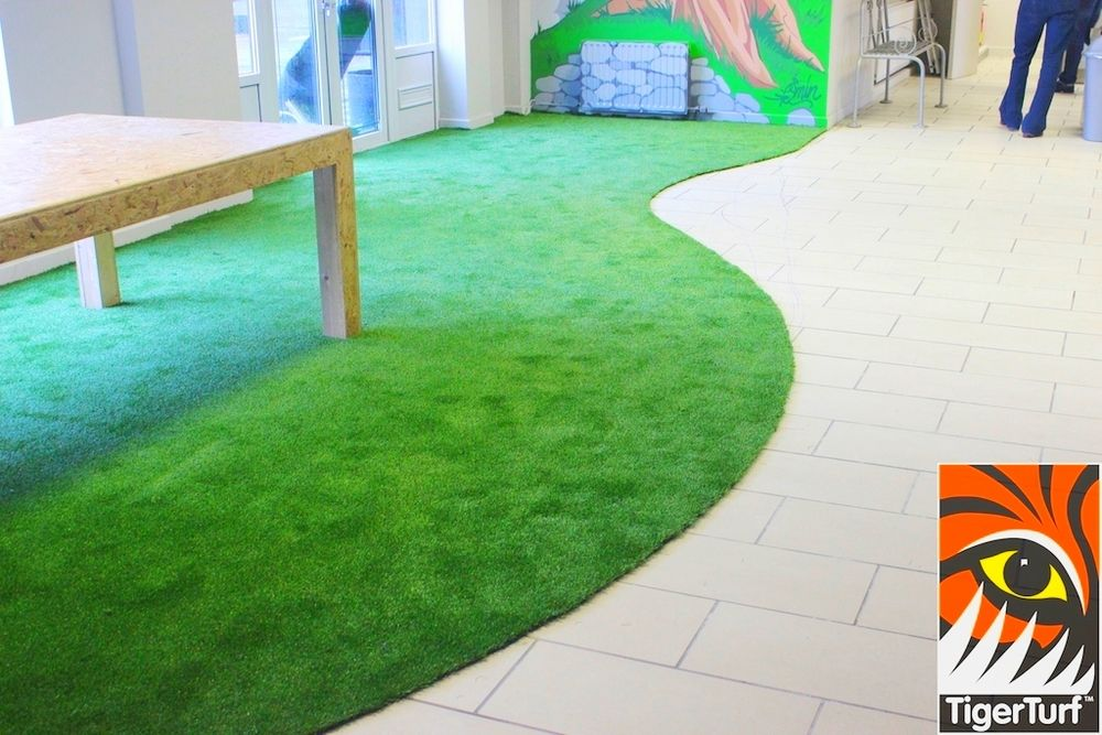 Grass Carpet In Dublin Can Be Important To Creating An