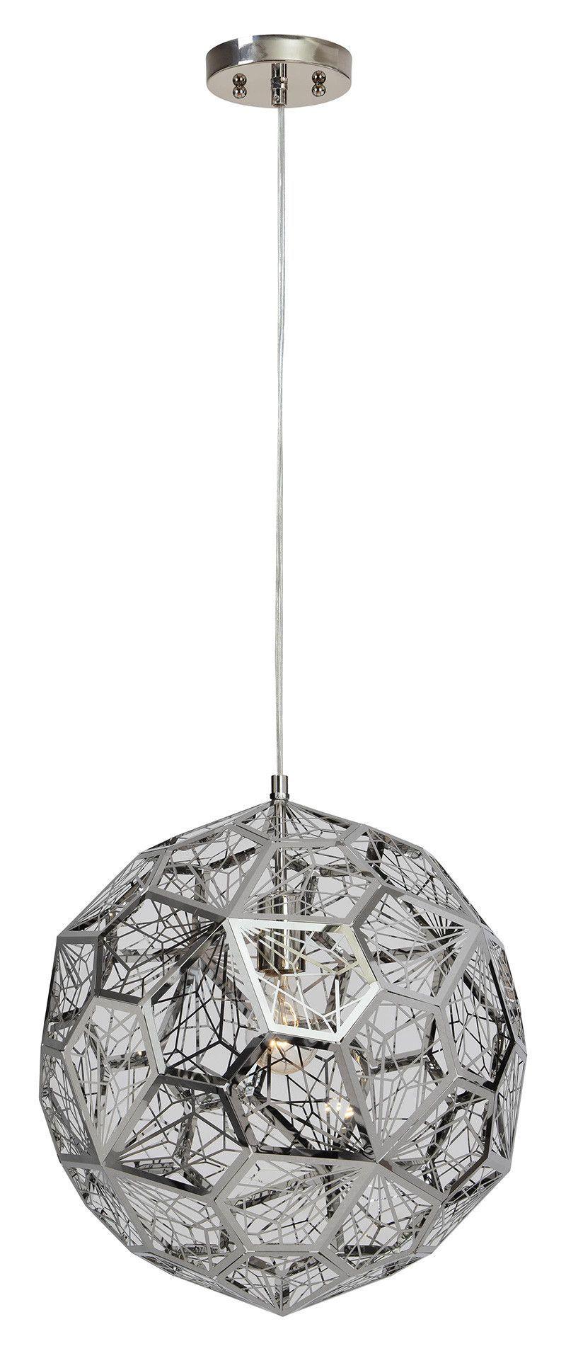 Ren wil lpc4005 marquise ceiling fixture