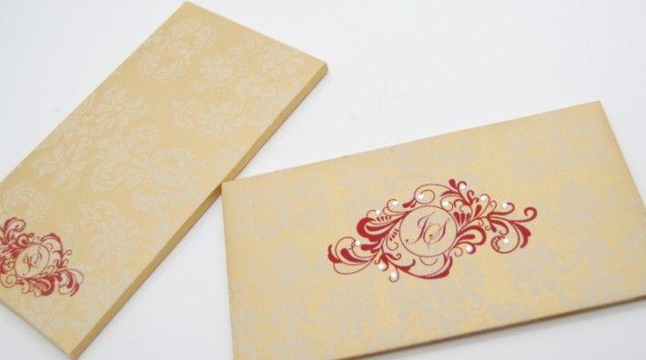 404 Not Found Muslim Wedding Cards Wedding Invitation Cards Wedding Cards