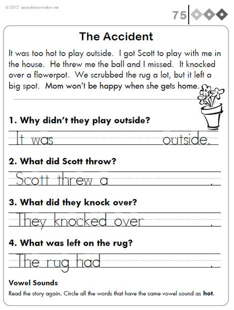 Printables Common Core Grammar Worksheets printables common core grammar worksheets safarmediapps 1000 images about morning work on pinterest math sheets teaching and