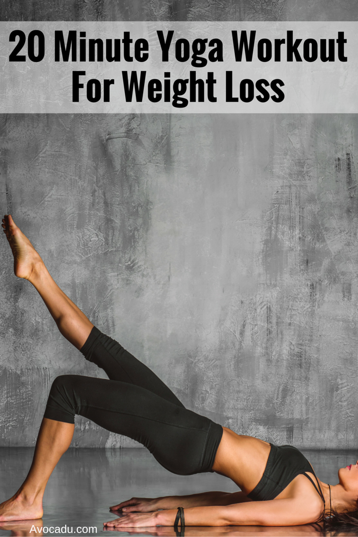 Weight loss doctor ardmore alabama