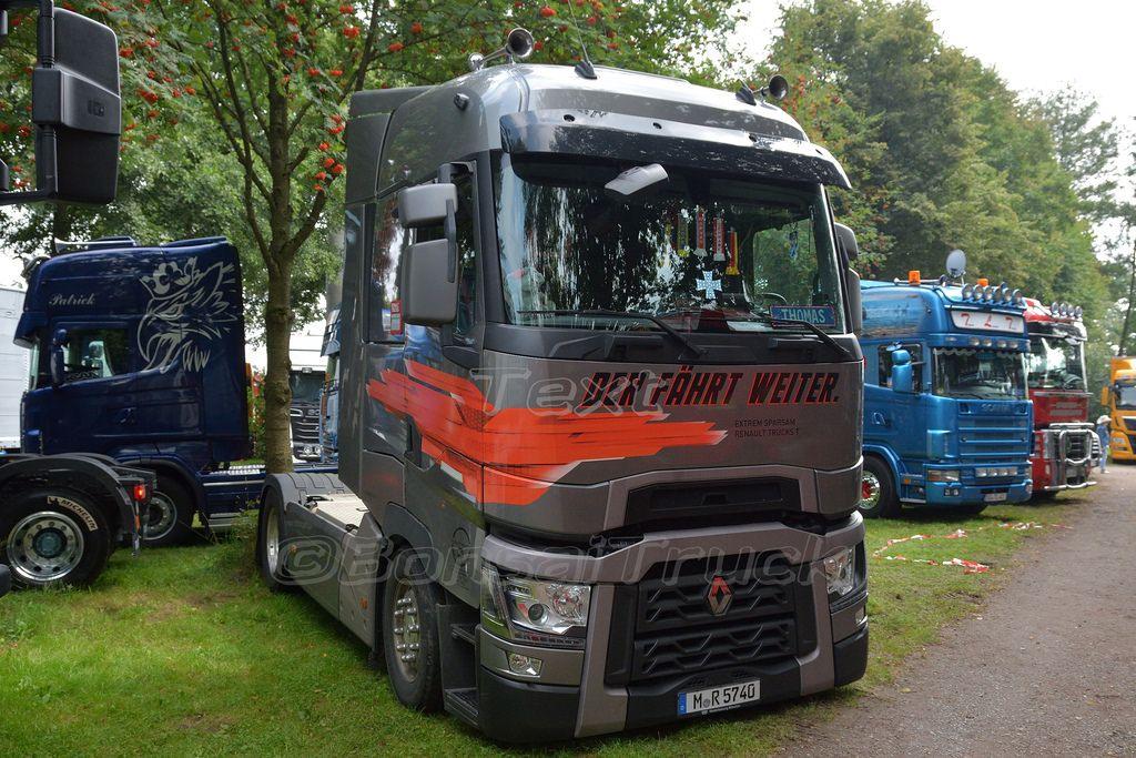afbeeldingsresultaat voor camion renault t range renault trucks pinterest. Black Bedroom Furniture Sets. Home Design Ideas