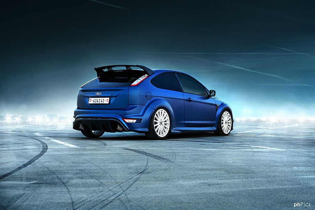 ford focus rs mk2 ford focus rs pinterest focus rs ford focus and ford. Black Bedroom Furniture Sets. Home Design Ideas