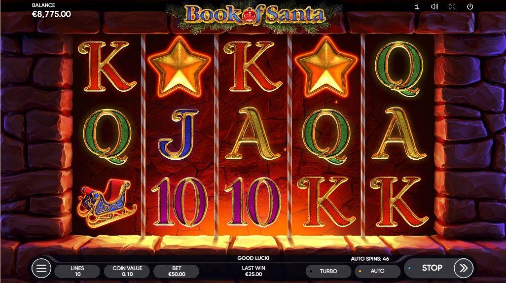 online casino no deposit bonus free spins Casino, Online