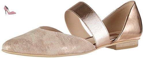 40 Gabor Fashion Femme 64 Escarpins 5 Eu Beige Shoes rame rrP0qw