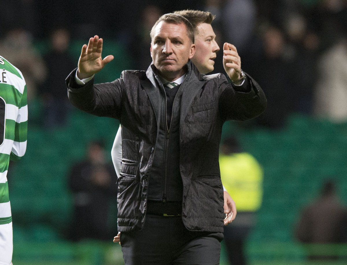 Pin on SPFL Glasgow Celtic FC