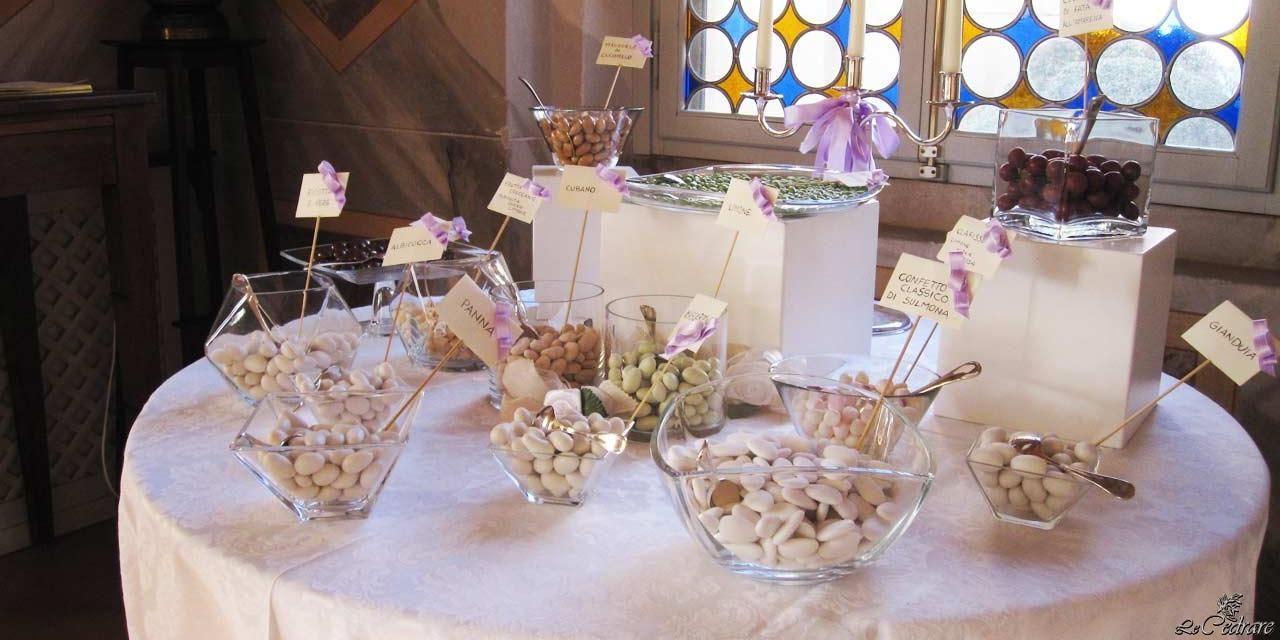 Confettata Matrimonio Natalizio : Confettata matrimonio pinterest