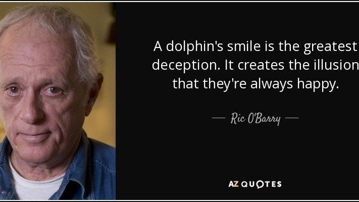 The 2015/2016 hunting season in Taiji, Japan officially ended on February 29.Now the mission has already been accomplished by the cove guardian Ric O'Barry,his team and the support from the world. On submission of this petition,the concerned people will know that another 9k people from all over the world have protested against them. September 1 is Japan Dolphins Day.Ironic ,right? Let's take the pledge to NOT to buy a ticket to a dolphin show. No Dolphin Parks. No Swim With Dolphin Progra...