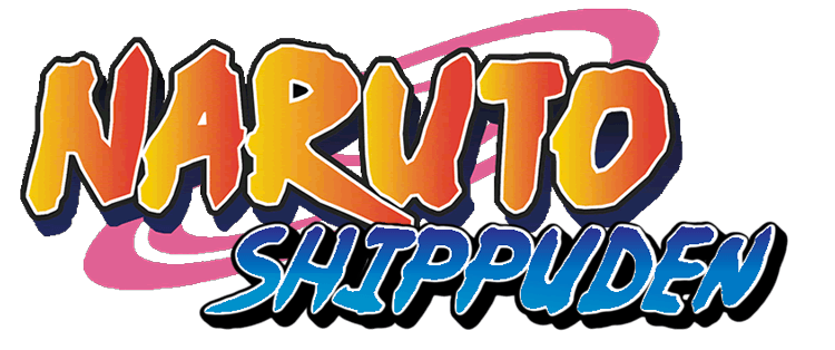 Naruto Online Mmo Marketorama Naruto Shippuden Naruto Naruto Uzumaki