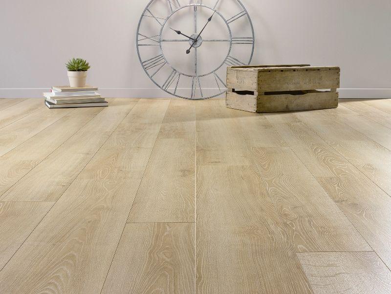 Panele Podlogowe Alsafoor Kolekcja Solid Plus 12mm Ac6 Helio Antystatyczne Alsapan Creative Vicence Ac6 12mm Alsafloor Flooring Coffee Table Hardwood Floors