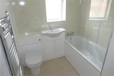 3 Bed House To Rent Norwich Semi Detached 3 Bed With Front And Back Garden Gas Ch All Bills Inc 625 Per Month Deposit And Rent In Advance