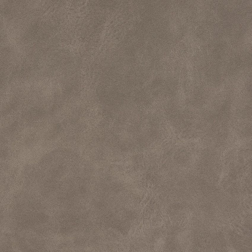 Stone Gray Plain Polyurethane Upholstery Fabric Upholstery Fabric Diy Leather Upholstery Leather Upholstery Fabric