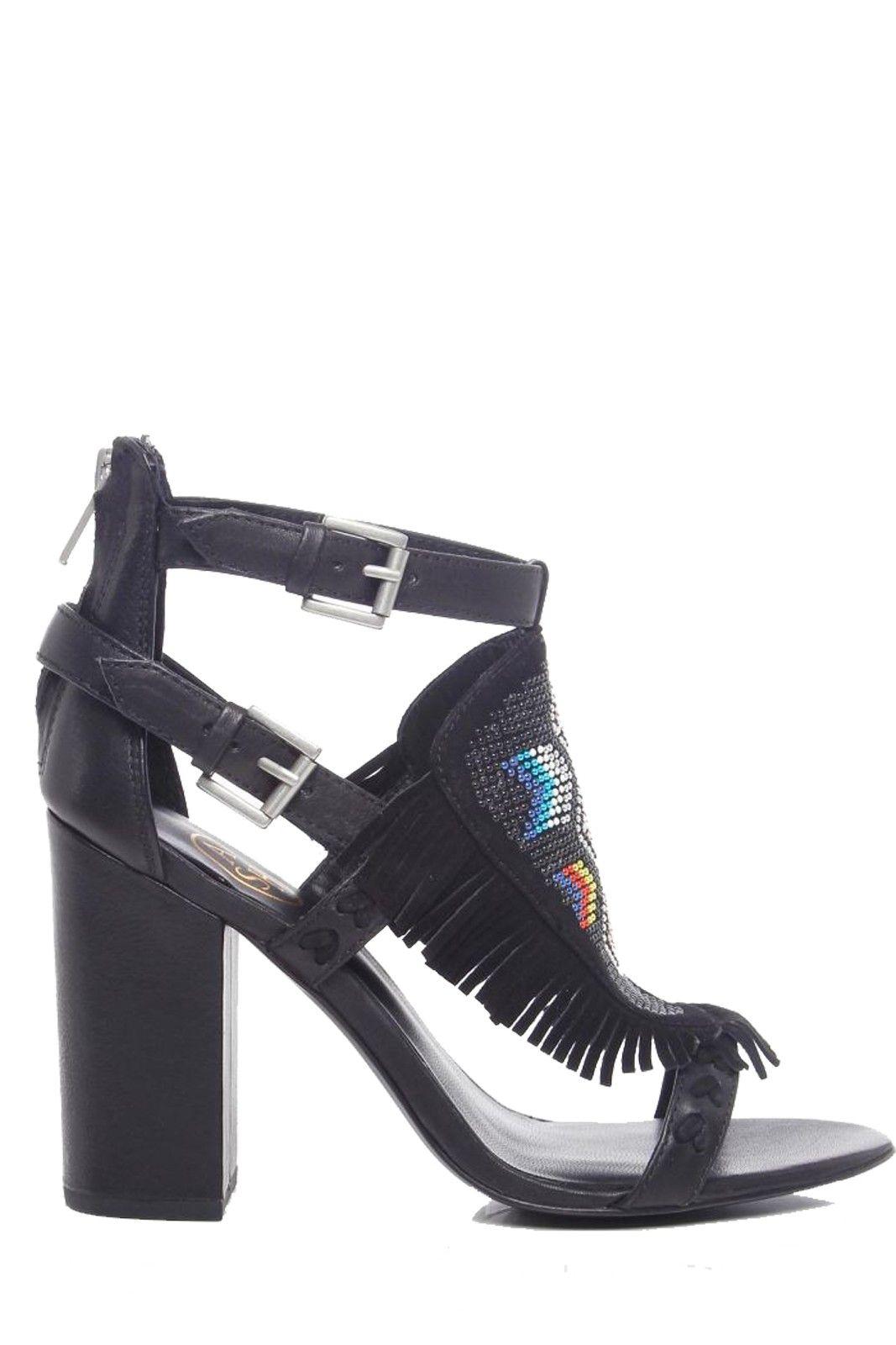 ¿Para cuándo zapatos bonitos que no sean de piel?