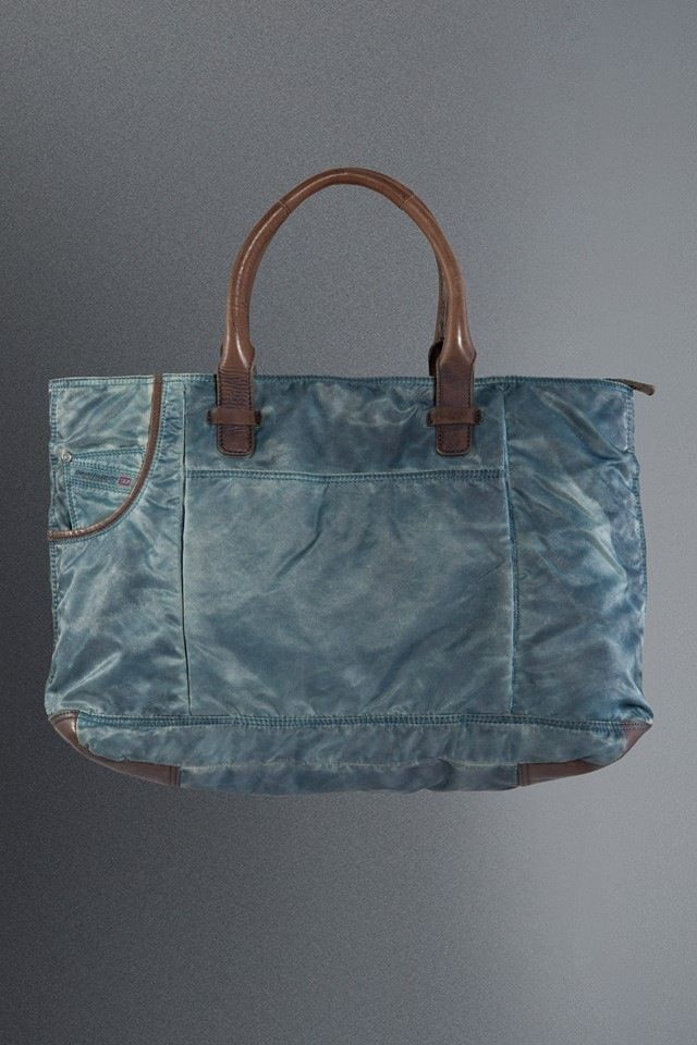 Inspired Designer Handbags For Authentic