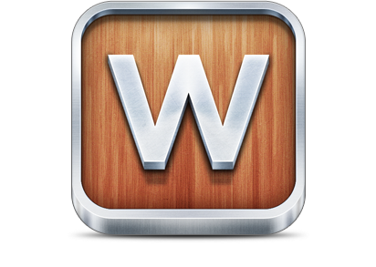 Wunderkit Mobile app icon
