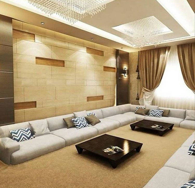 Pin By Ihram On Home Living Room Design Decor Home Room Design Best Living Room Design