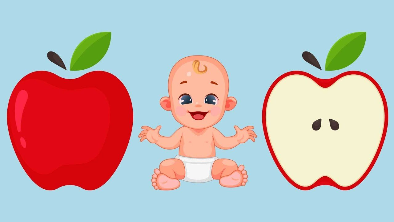 Pin By Dryousefquda Official On Baby Nutrition In 2021 Nutrition Baby