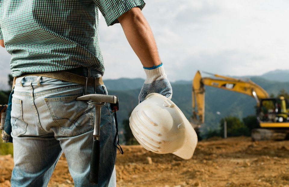 How To Create A Safe Work Environment
