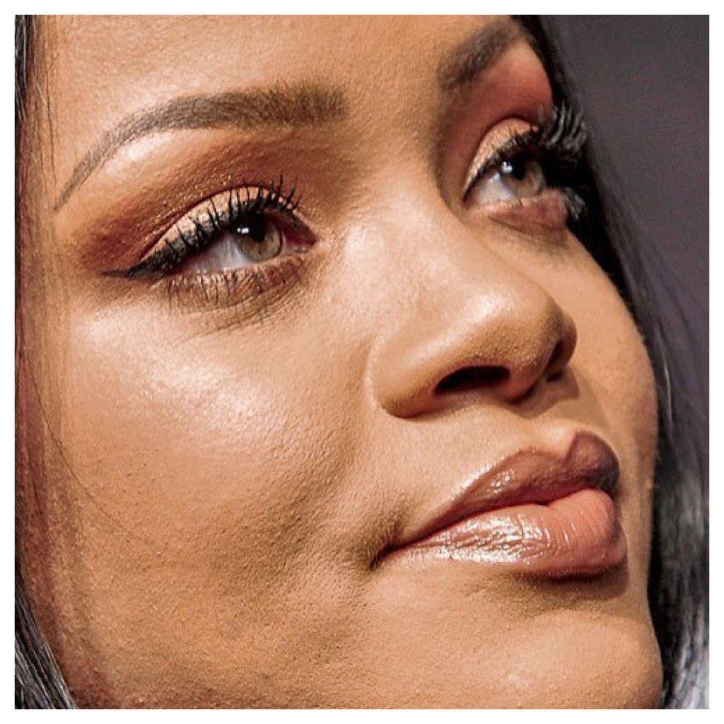 Celebritycloseupmelania trump close up nudes (85 images)
