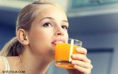 Jus de fruits ou smoothies: comment choisir?