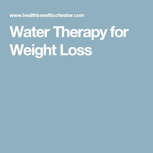 Low carb diet plan weekly